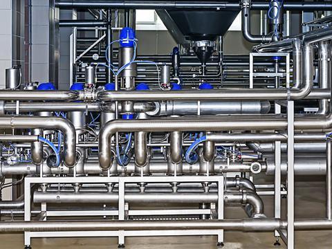 Sanierung Abwasserschächte MVL Schwedt